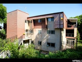 Home for sale at 255 Temple Ave #9, Logan, UT 84321. Listed at 135000 with 2 bedrooms, 2 bathrooms and 1,296 total square feet