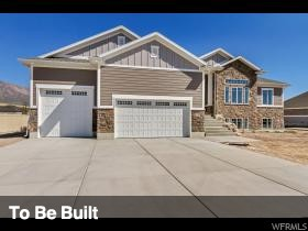 Home for sale at No Address Available, Plain City, UT 84404. Listed at 499000 with 5 bedrooms, 3 bathrooms and 3,862 total square feet