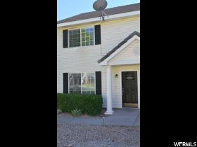 Home for sale at 1735 W 540 North #2502, St. George, UT 84770. Listed at 185000 with  bedrooms, 3 bathrooms and 1,373 total square feet