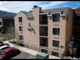 Home for sale at 1940 Prospector Ave #324, Park City, UT 84060. Listed at 114900 with  bedrooms, 1 bathrooms and 250 total square feet