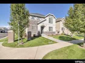 Home for sale at 720 W Chase Ln, Centerville, UT 84014. Listed at 319900 with 3 bedrooms, 3 bathrooms and 1,555 total square feet