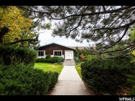 Home for sale at 4392 S Zarahemla Dr, Salt Lake City, UT 84124. Listed at 949000 with 3 bedrooms, 4 bathrooms and 3,596 total square feet