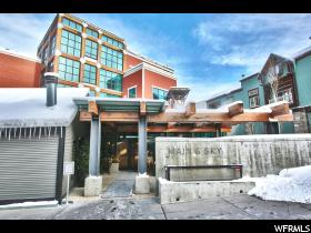 Home for sale at 201 Heber Ave #402F, Park City, UT  84060. Listed at 45000 with 3 bedrooms, 4 bathrooms and 2,458 total square feet
