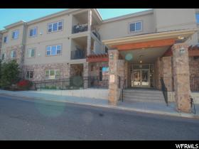 2011 S 2100 East #12, Salt Lake City, UT- MLS#1561868