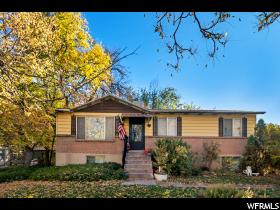 Home for sale at 3633 S 5600 West, West Valley City, UT 84120. Listed at 220000 with 5 bedrooms, 2 bathrooms and 2,064 total square feet