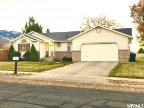 Home for sale at 690 E 2160 North, North Logan, UT 84341. Listed at 286900 with 4 bedrooms, 2 bathrooms and 2,932 total square feet