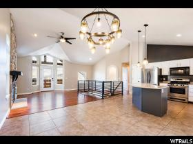 Home for sale at 3079 Katies Crossing, Park City, UT 84098. Listed at 720000 with 4 bedrooms, 3 bathrooms and 2,127 total square feet