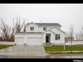 32 N 2500 West, Lehi, UT- MLS#1571021