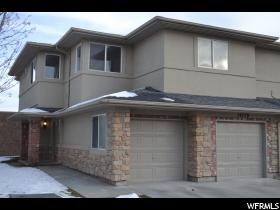 Home for sale at 12779 S Stormy Meadow Dr #52, Riverton, UT 84096. Listed at 254900 with 3 bedrooms, 3 bathrooms and 1,794 total square feet