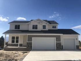 Home for sale at 979 S 470 East, Providence, UT 84332. Listed at 345900 with 4 bedrooms, 3 bathrooms and 3,188 total square feet
