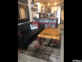 Home for sale at 3615 N Wolf Lodge Dr #110, Eden, UT 84310. Listed at 179900 with 2 bedrooms, 2 bathrooms and 1,040 total square feet