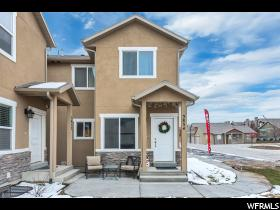 3854 E Cunninghill, Eagle Mountain, UT- MLS#1572035