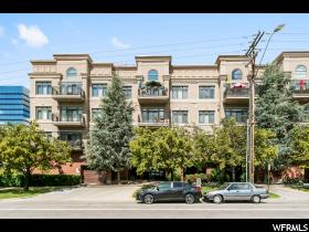 150 S 300 East #301, Salt Lake City, UT- MLS#1572882
