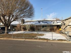 3816 W 3240 South, West Valley City, UT- MLS#1573945