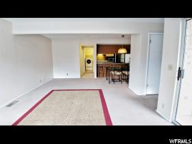 Home for sale at 4824 S Highland Cir #203, Salt Lake City, UT 84117. Listed at 199900 with 2 bedrooms, 1 bathrooms and 1,184 total square feet