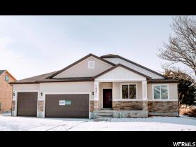 Home for sale at 462 S Angel #101, Layton, UT 84041. Listed at 424900 with 3 bedrooms, 2 bathrooms and 3,670 total square feet