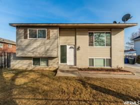 1515 S 1300 West, Salt Lake City, UT- MLS#1575762