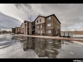 Home for sale at 582 S 980 West #85, Pleasant Grove, UT 84062. Listed at 204900 with 3 bedrooms, 2 bathrooms and 1,250 total square feet