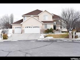 Home for sale at 476 E 330 North, Orem, UT  84097. Listed at 569900 with 6 bedrooms, 4 bathrooms and 4,472 total square feet
