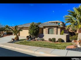 Home for sale at 643 E Florence , Washington, UT 84780. Listed at 409900 with 4 bedrooms, 2 bathrooms and 2,117 total square feet