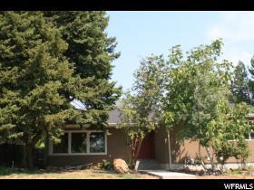 Photo 1 for 4023 S 3075 East, Salt Lake City UT 84124