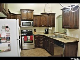 Home for sale at 1045 S 1700 West #632, Payson, UT  84651. Listed at 189000 with 3 bedrooms, 2 bathrooms and 1,210 total square feet