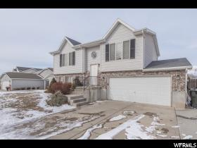 Home for sale at 900 E 760 North, Ogden, UT  84404. Listed at 235000 with 3 bedrooms, 1 bathrooms and 1,387 total square feet