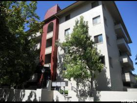 Home for sale at 550 S 400 East #3209, Salt Lake City, UT 84111. Listed at 220000 with 2 bedrooms, 2 bathrooms and 886 total square feet