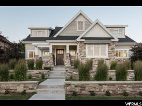 Home for sale at 440 N Glacier Lily Dr, Alpine, UT 84004. Listed at 839900 with 6 bedrooms, 4 bathrooms and 5,397 total square feet