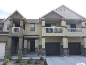 1572 N Catagena Pkwy, Saratoga Springs, UT- MLS#1591510