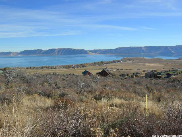 2348 S PAINTBRUSH DR Garden City, UT 84028 - MLS #: 1000444