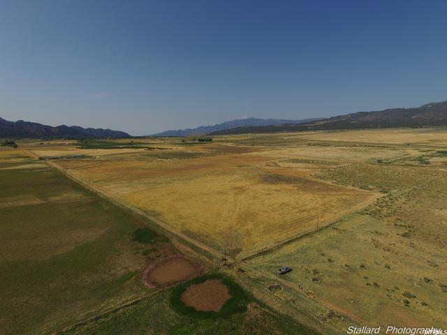 Land for Sale at 400 W 1200 N Kanarraville, Utah 84742 United States