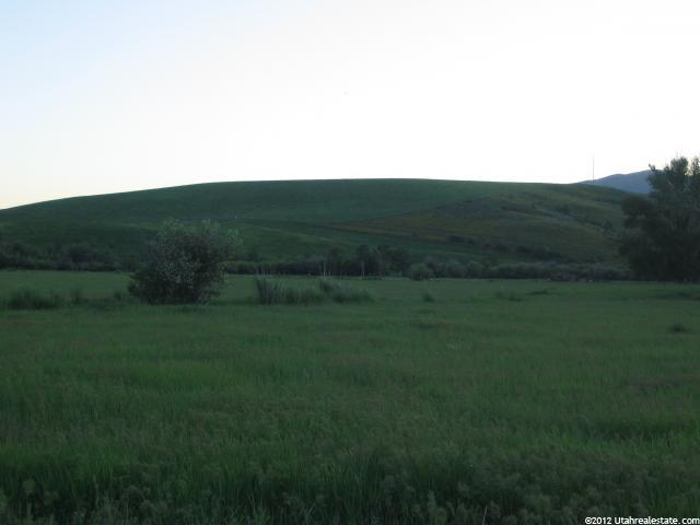 Malad City, ID 83252 - MLS #: 1027793