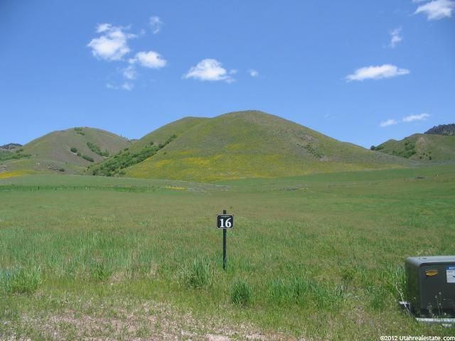 Malad City, ID 83252 - MLS #: 1027857