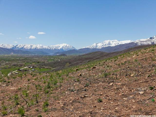 2737 N RIVER MEADOWS Midway, UT 84049 - MLS #: 1034288