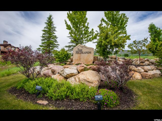 5630 E HIGHLAND VIEW CT Eden, UT 84310 - MLS #: 1034602