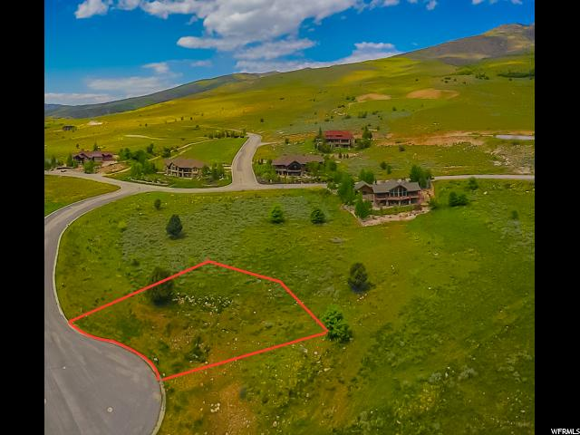 Additional photo for property listing at 5630 E HIGHLAND VIEW Court 5630 E HIGHLAND VIEW Court Eden, Utah 84310 United States
