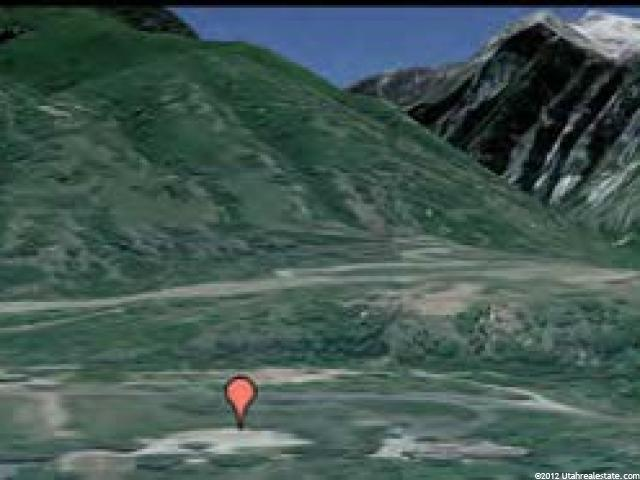 Land for Sale at 9354 S LITTLE COTTONWOOD Road Sandy, Utah 84092 United States