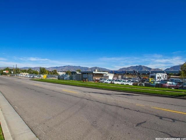 4255 S 300 Murray, UT 84107 - MLS #: 1068842