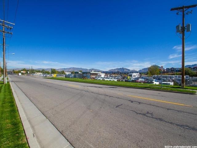 4255 S 300 W Murray, UT 84107 - MLS #: 1068842