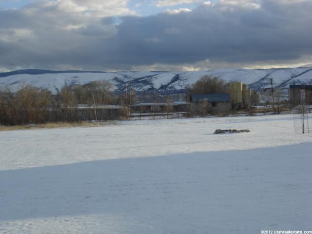 Additional photo for property listing at 74 N 100 E 74 N 100 E Manila, Utah 84046 Estados Unidos