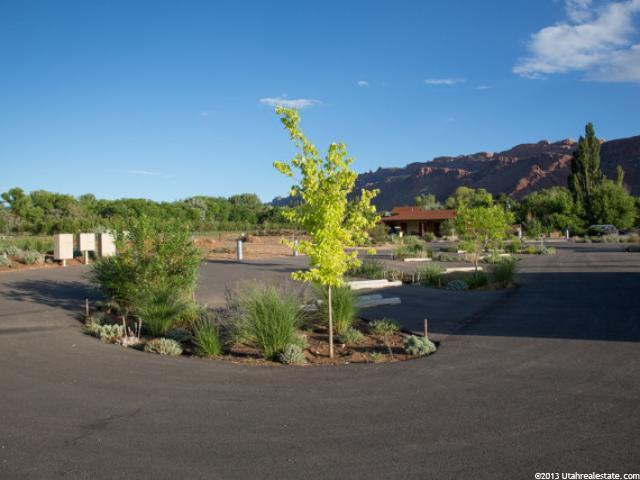 545 E PEACOCK LN Moab, UT 84532 - MLS #: 1077985