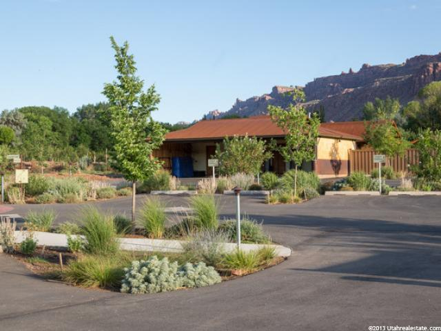 569 E PEACOCK LN Moab, UT 84532 - MLS #: 1077990