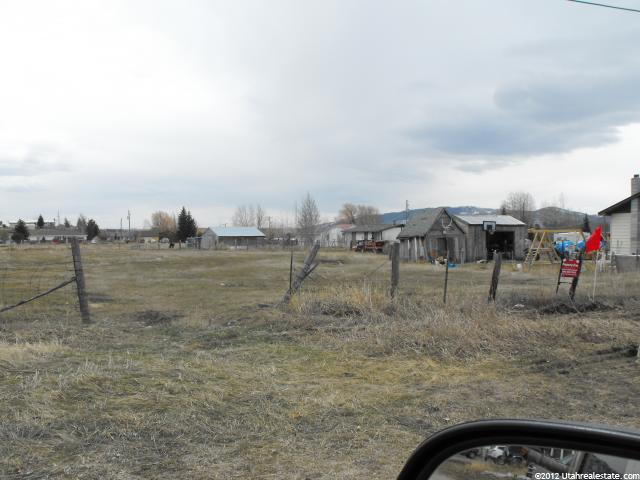 Additional photo for property listing at 120 W 3 S Street 120 W 3 S Street Georgetown, Idaho 83239 Estados Unidos