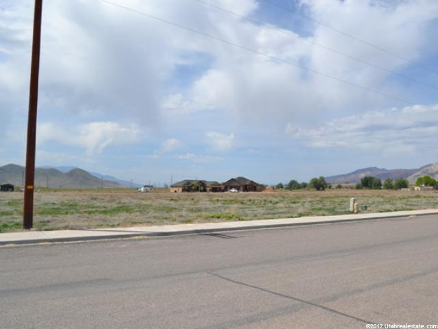 Additional photo for property listing at 217 E 200 S 217 E 200 S Aurora, Utah 84620 United States