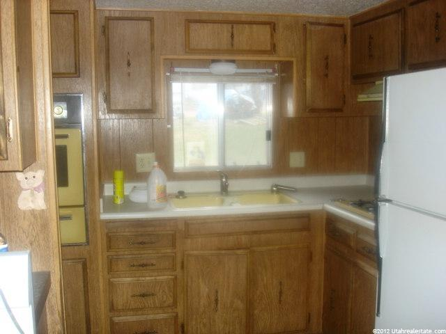 Additional photo for property listing at 226 N 100 W 226 N 100 W Manila, Utah 84046 États-Unis