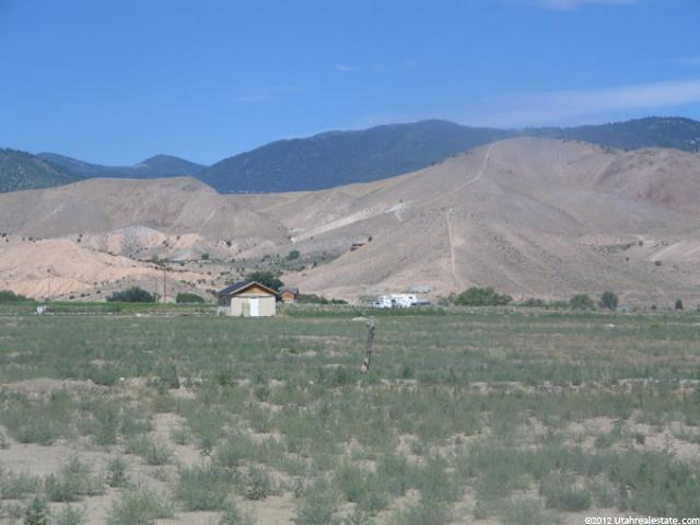 Land for Sale at 11 LOT# 11 THUNDER MNT ESTS Marysvale, Utah 84750 United States