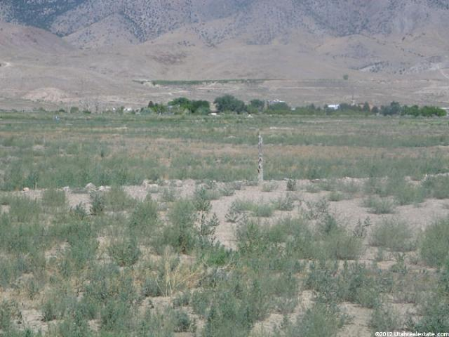 Additional photo for property listing at 11 LOT# 11 THUNDER MNT ESTS 11 LOT# 11 THUNDER MNT ESTS Marysvale, Utah 84750 États-Unis
