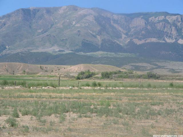 Additional photo for property listing at 11 LOT# 11 THUNDER MNT ESTS 11 LOT# 11 THUNDER MNT ESTS Marysvale, Юта 84750 Соединенные Штаты