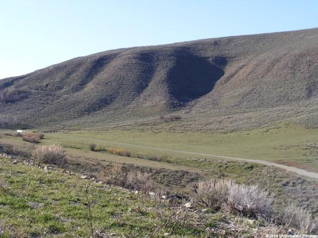 Recreational Property for Sale at 491 N CEMETERY Road Geneva, Idaho 83238 United States